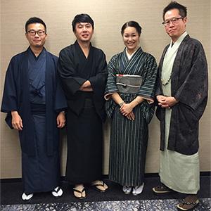 20170510_kimono