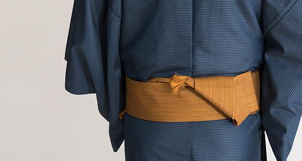 kimono_043_02