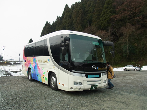 RIMG0332.JPG
