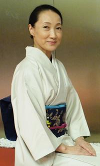 傳田京子 のコピー1 のコピー2