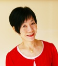 鳥居先生プロフィール写真201312