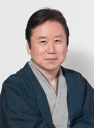 kimono_022