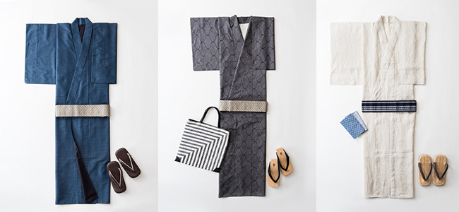 kimono_02_02